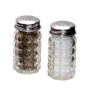 OEM Factory for 250ml Glass Jar With Lid -