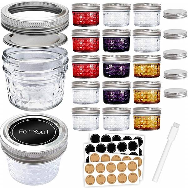Cheap PriceList for 250ml Glass Bottle -