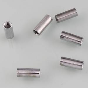 Wholesale Discount 4.8 Grade Hexagon Bolts With Flange -