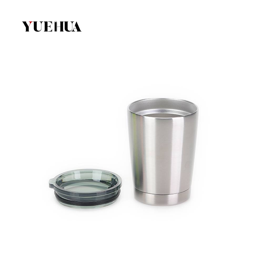 OEM/ODM Supplier Customized Coffee Mug -