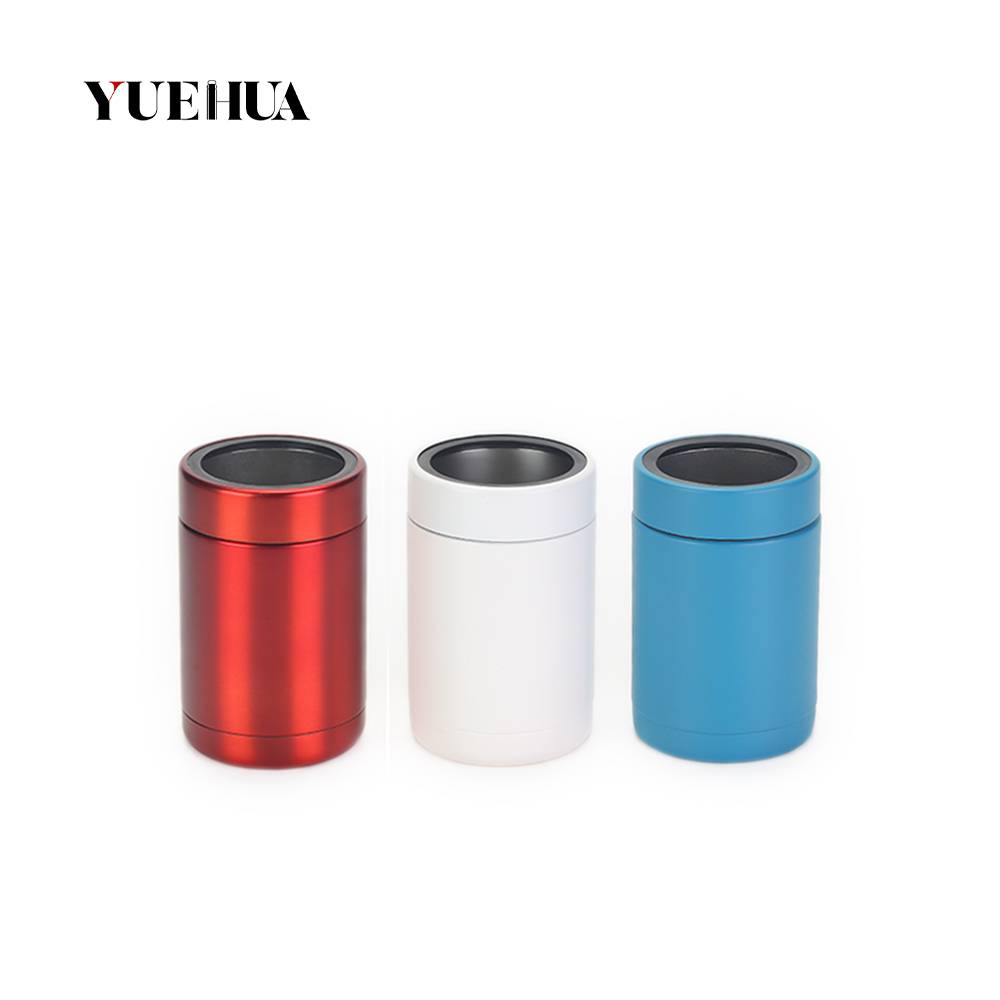 Hot sale Stemless Wine Tumbler -