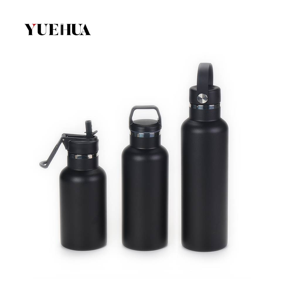 Wholesale 500ml Bottle -