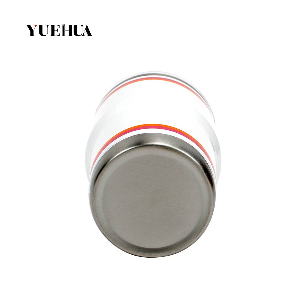 OEM Manufacturer 30oz Skinny Tumbler -