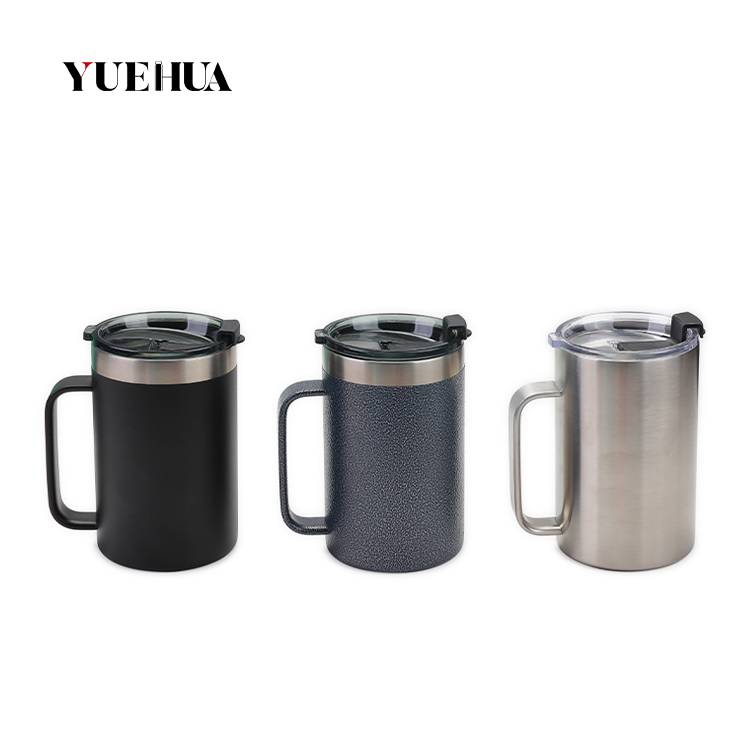 Reasonable price Fiber Mug -