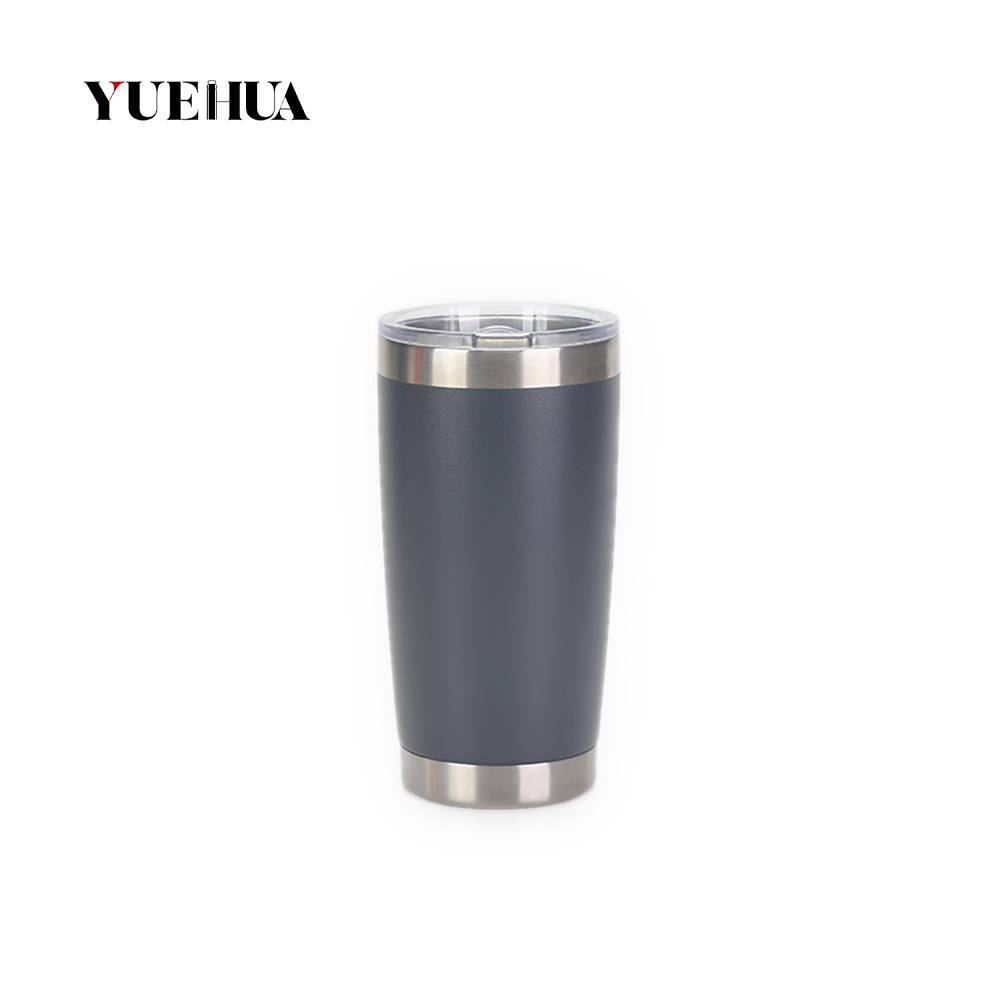 PriceList for Wine Tumbler -