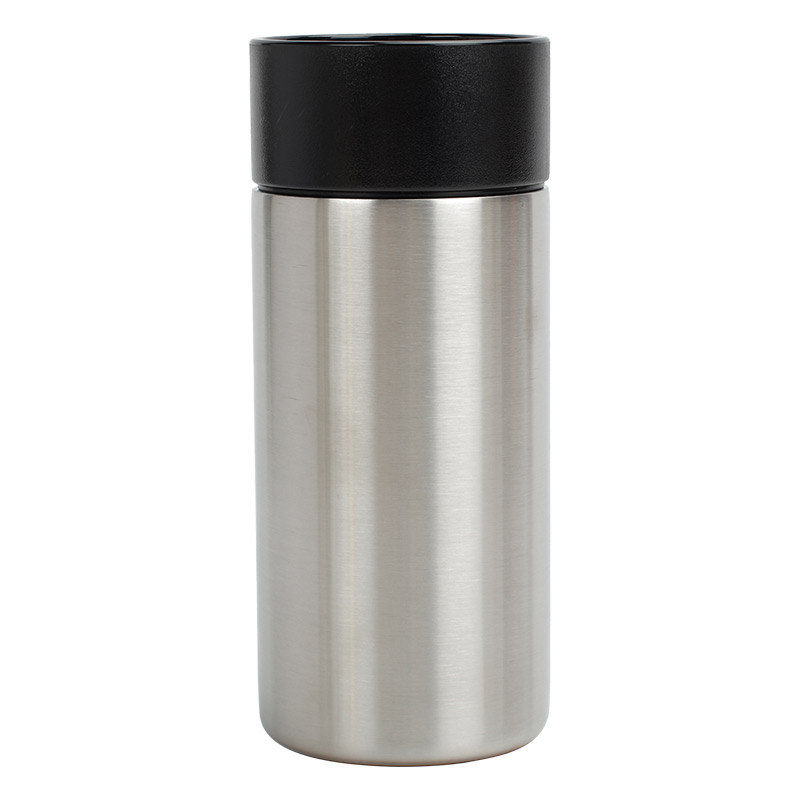 New Arrival China Customized Sport Water Bottle -