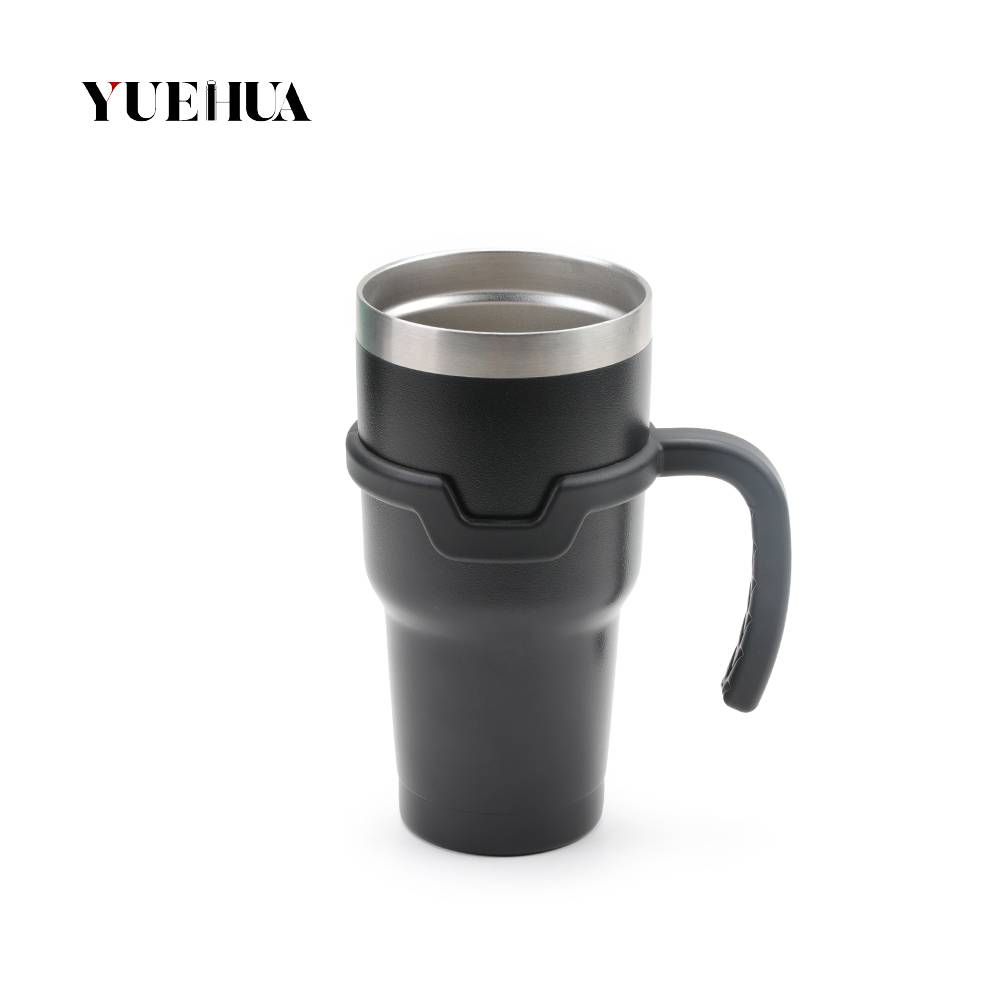 Factory Supply Custom Wine Tumbler -