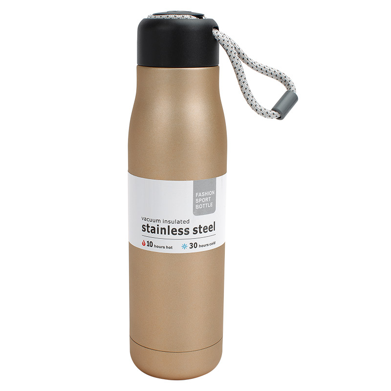 Top Suppliers Drinking Bottle -