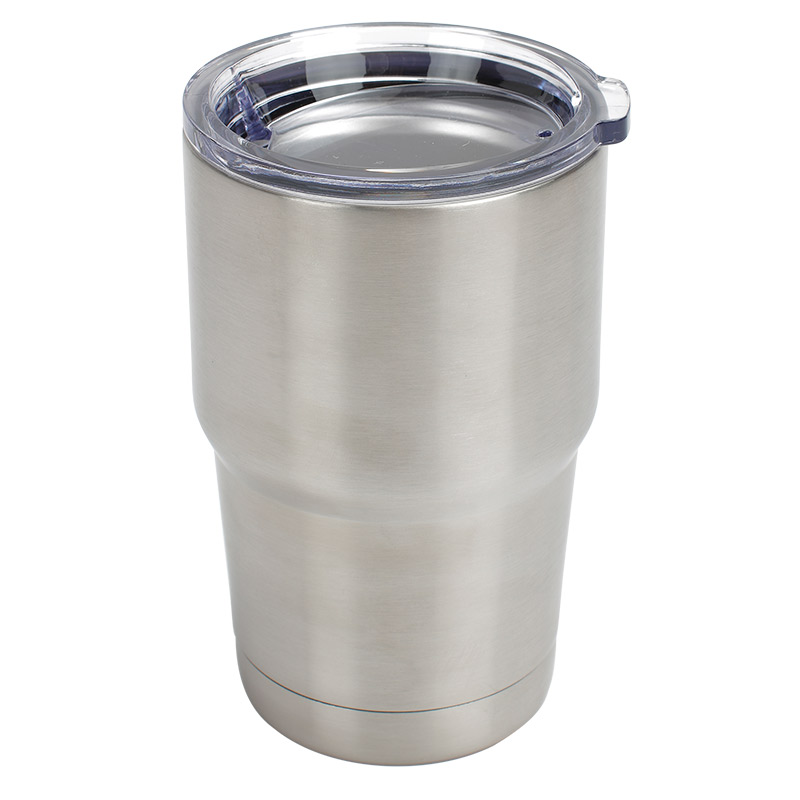 OEM manufacturer Glass Tumbler -