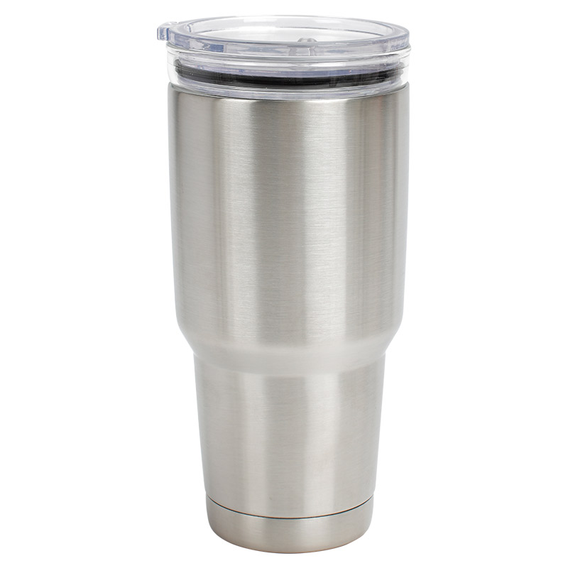 Chinese wholesale Tumbler Cups Stainless Steel -