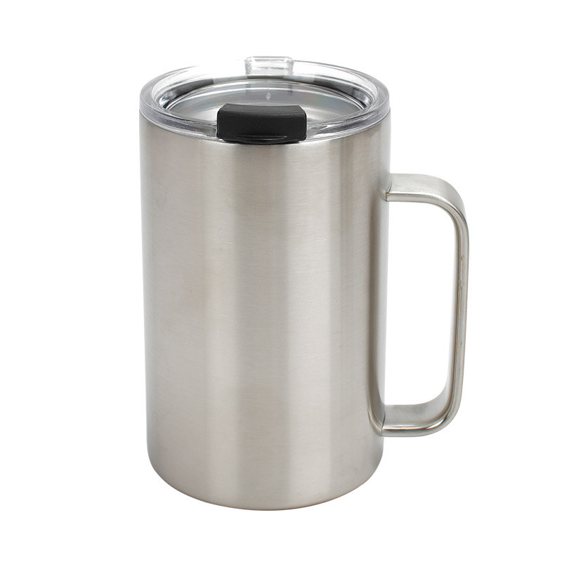 2019 High quality Coffee Mug 20oz -