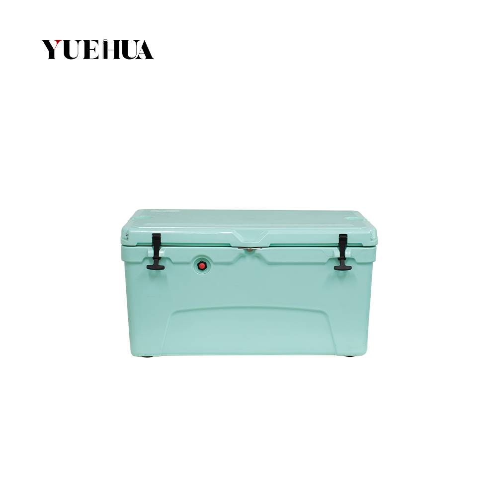 Excellent quality Fish Bag Cooler -