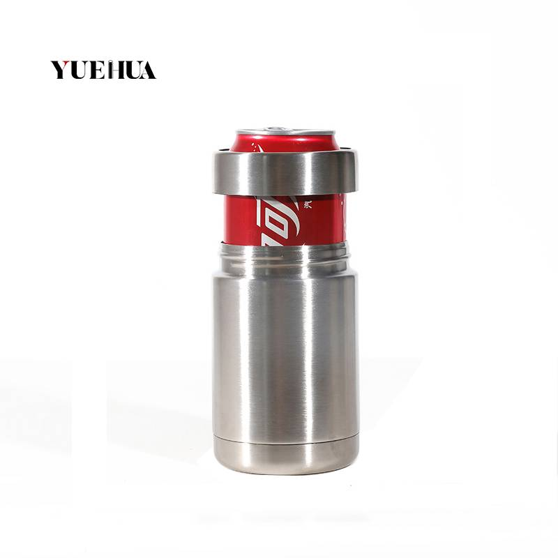 2019 Latest Design Drink Tumbler -