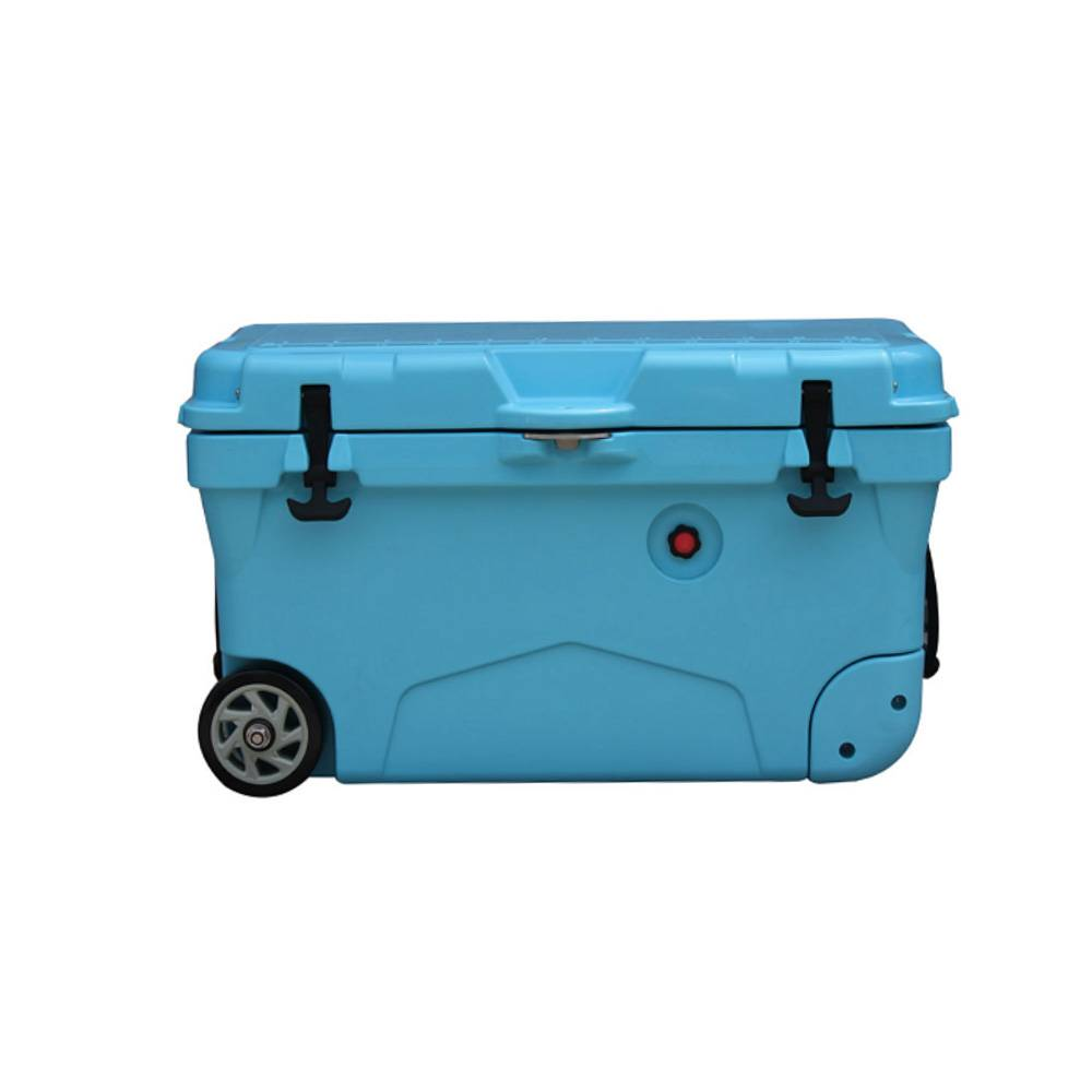 Super Lowest Price Ice Box Cooler Plastic -