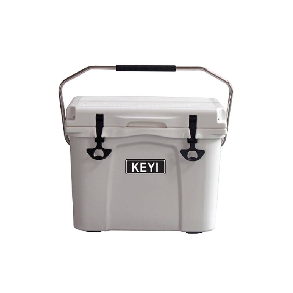 Factory selling Big Size Cooler Box -