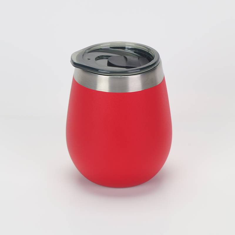 Top Quality Tumbler Cups Insulated -
