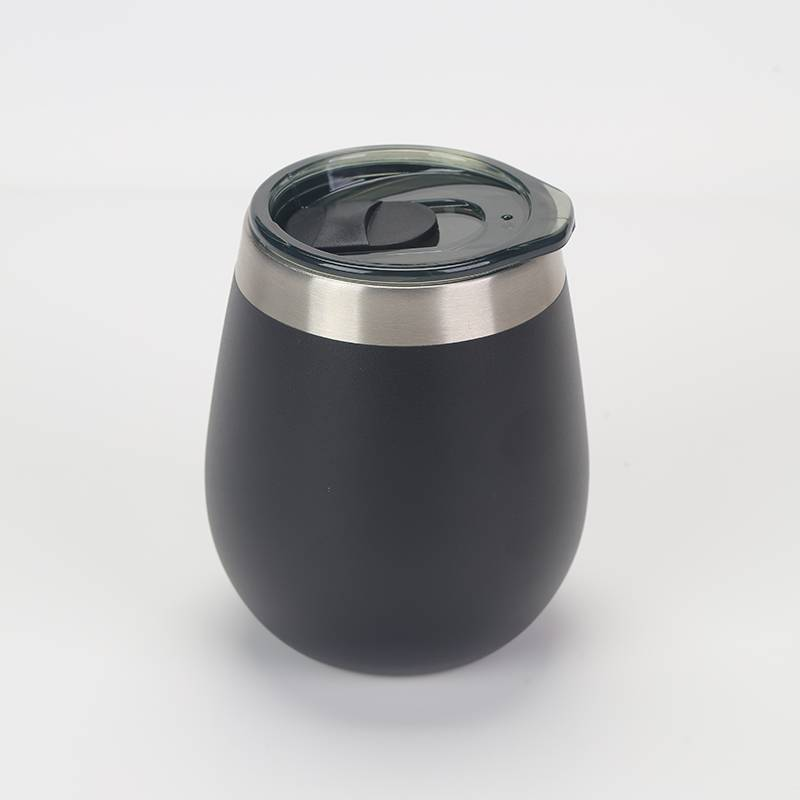 Reasonable price Stainless Steel Cup Tumbler -