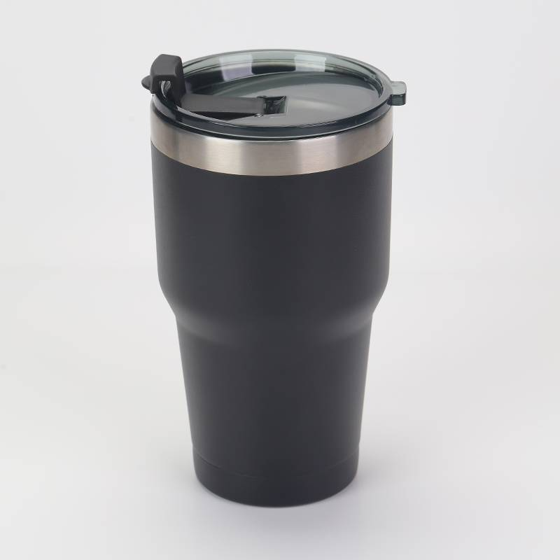 OEM/ODM China Insulated Double Wall Acrylic Tumbler -