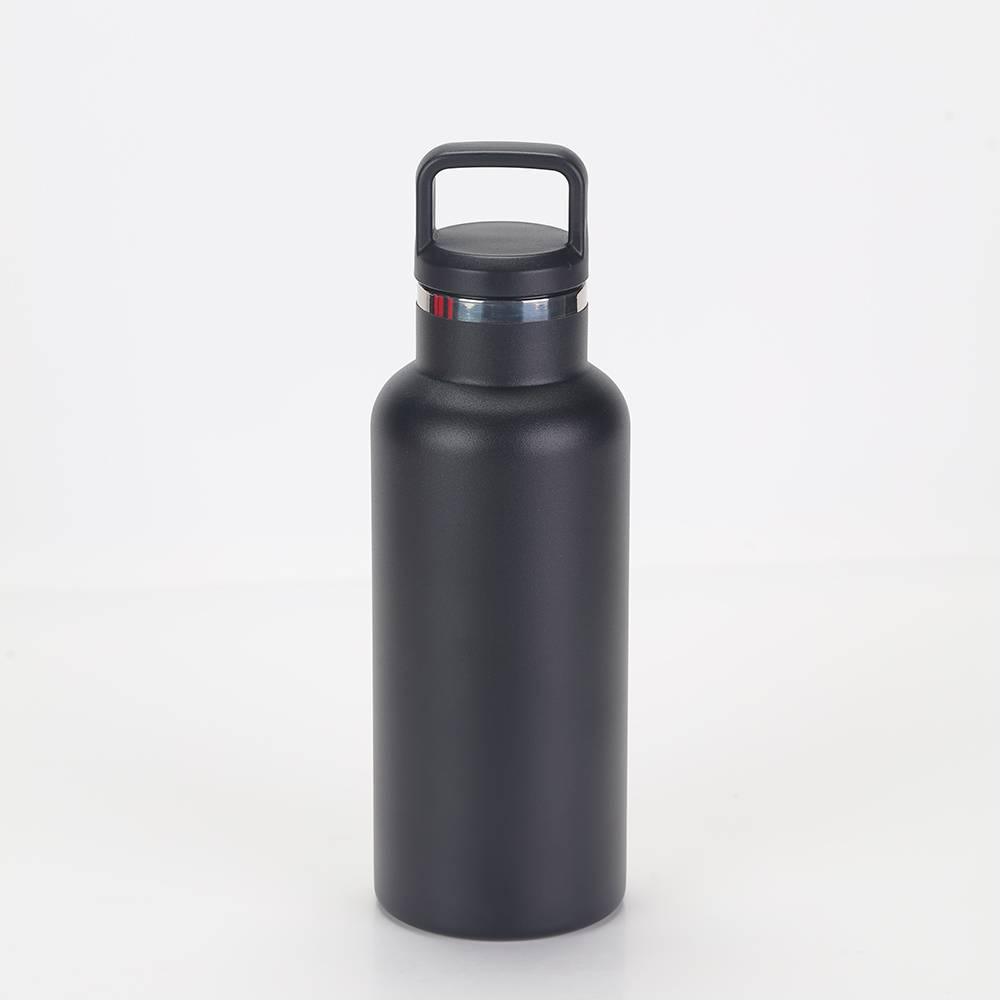 PriceList for Double Wall Water Bottle Vacuum -