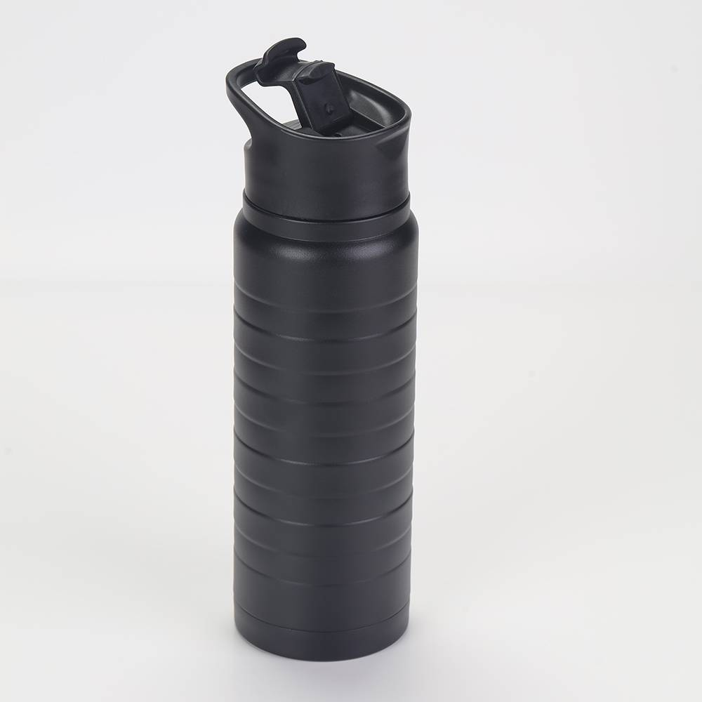 OEM Manufacturer Cola Water Bottle 500ml -