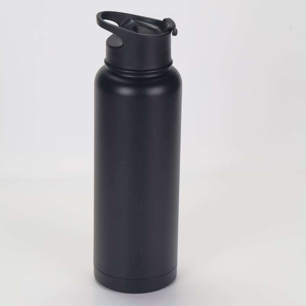 Factory source Stainless Steel Insulated Water Bottle -