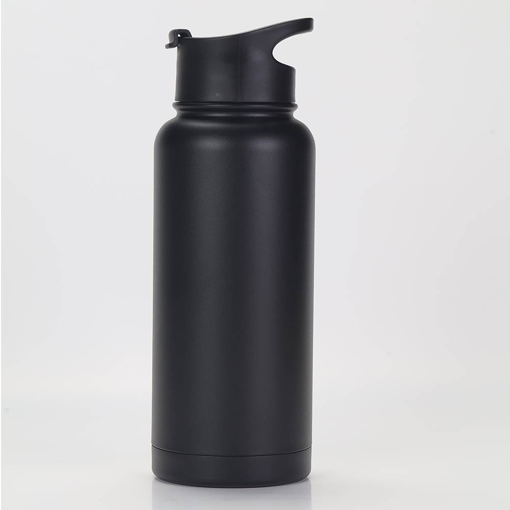 PriceList for Custom Logo For Sport Water Bottle -