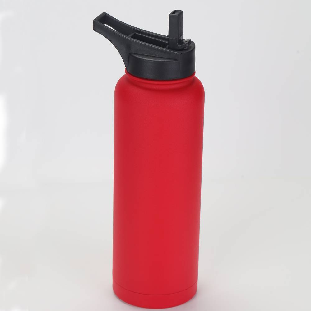 OEM China Sport Cola Bottle Stainless Steel -