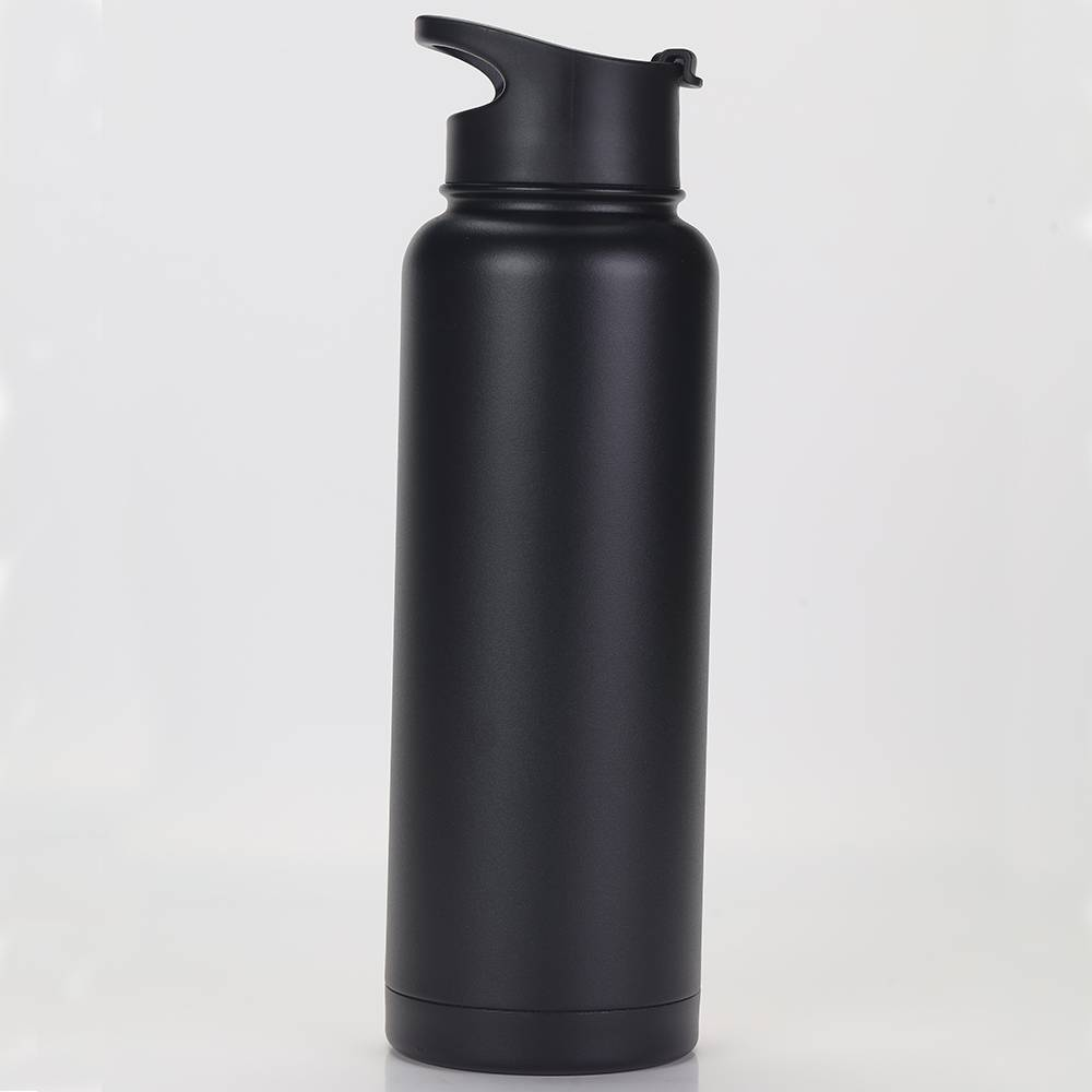 Factory Supply Sport Water Bottle -