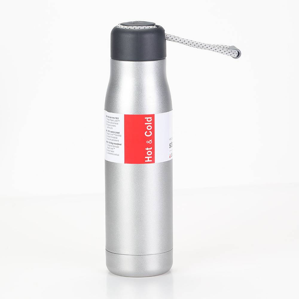 OEM/ODM Manufacturer Cola Bottle -