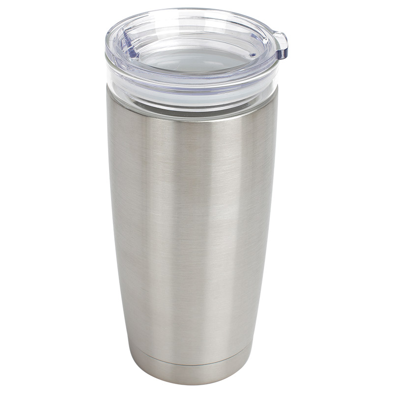 Chinese Professional Double Walled Tumbler -