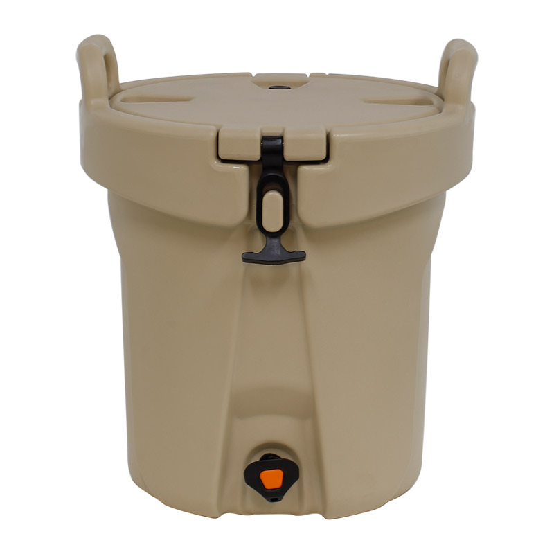 Best-Selling Rtic Igloo Cooler Box -