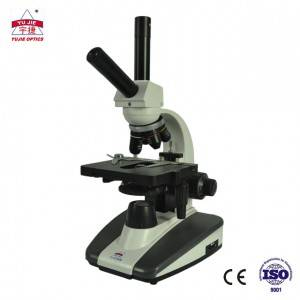 bio microscopes YJ-2105V
