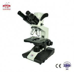 microscope digital camera YJ-801DN