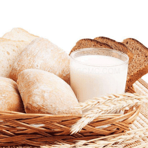 food grade sodium carboxymethyl cellulose(CMC)