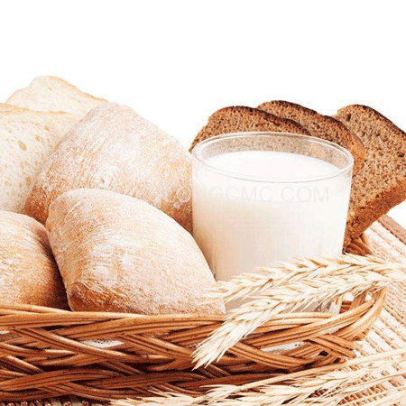 food grade sodium carboxymethyl cellulose (CMC) Featured Image