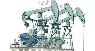 CMC and PAC for Oil drilling Industry