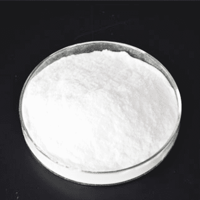 Cheap price Mosquito Grade Cmc - calcium carboxymethyl cellulose (CMCCa) – Yulong Cellulose detail pictures