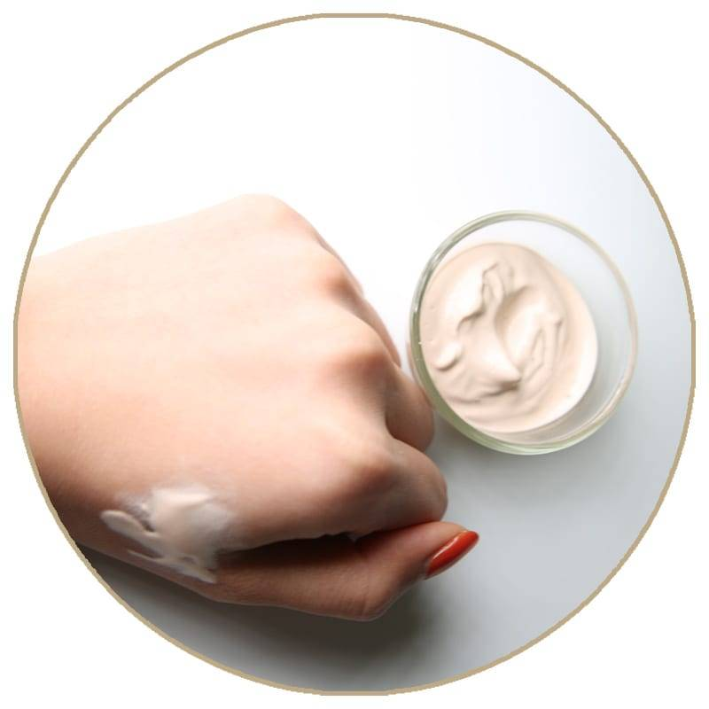 OEM cpb Correcting Cream Veil makeup Liquid foundation with sunscreen spf 21+ private label organic longwear beauty makeup base
