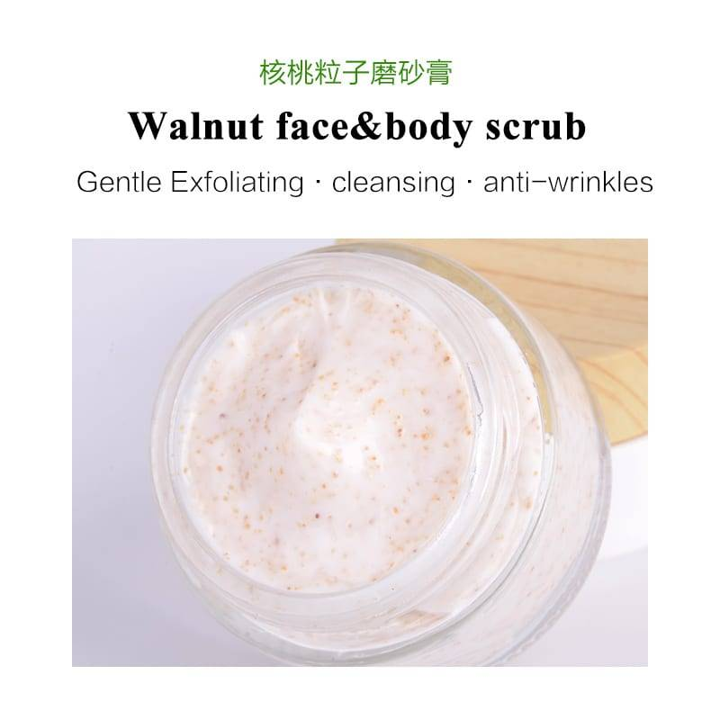 Factory Outlets Makeup Toner -