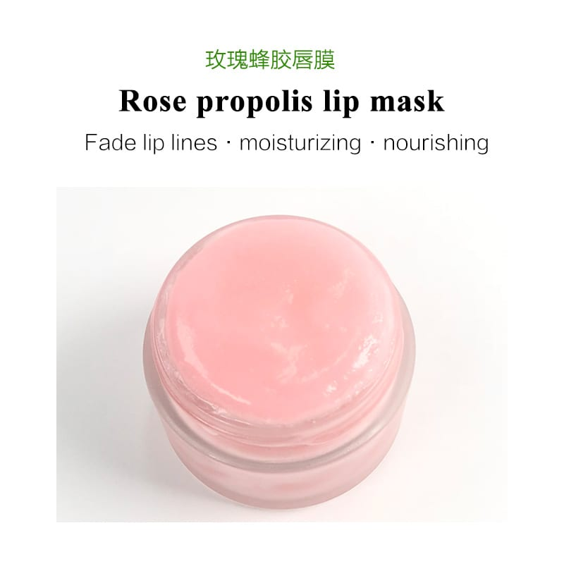 OEM/ODM Supplier Eye Mask -