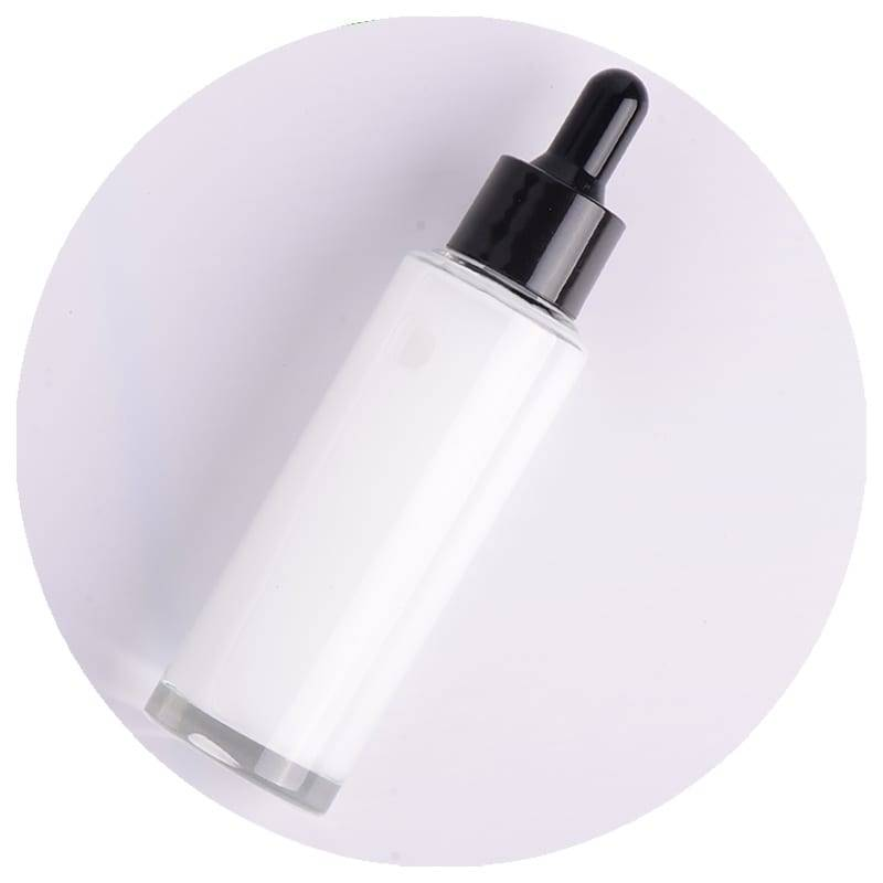 Big discounting Rice Lotion -