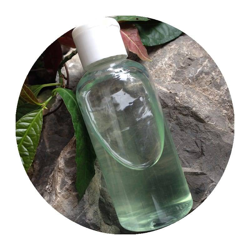 New Fashion Design for Skin Toner -