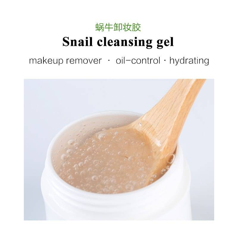 Low price for Charcoal Peel Off Face Mask -
