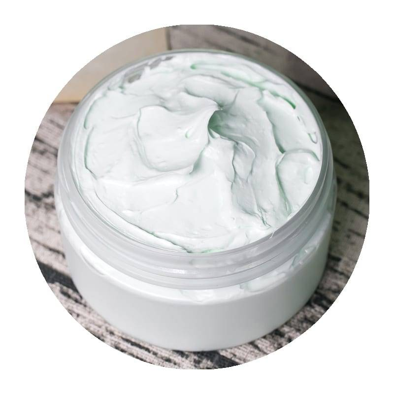 Good Quality Moisturizer Cream -