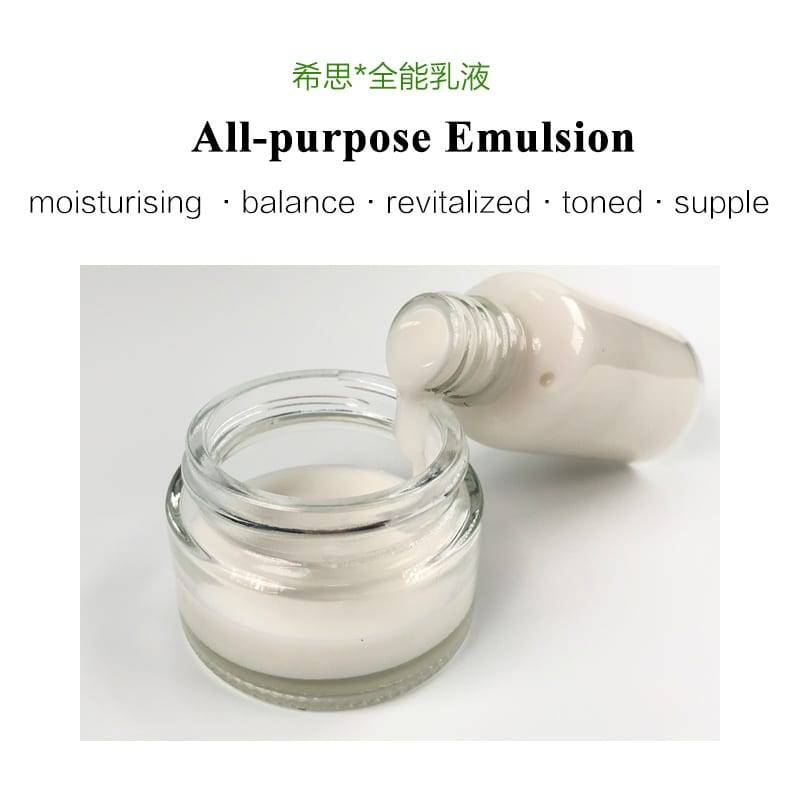 factory Outlets for Weight Loss Cream -