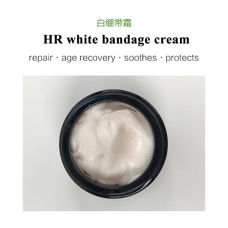 Factory Price For Aloe Vera Gel Bulk -