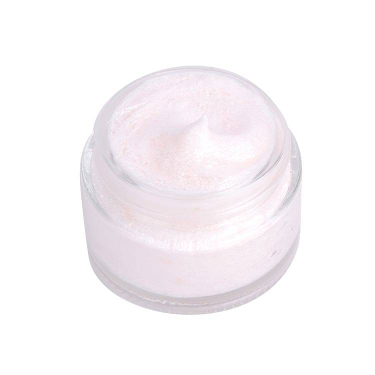 Factory made hot-sale Whitening Night Cream -