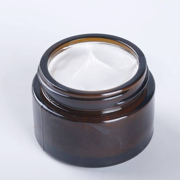 OEM whitening and lightening skin toning cream