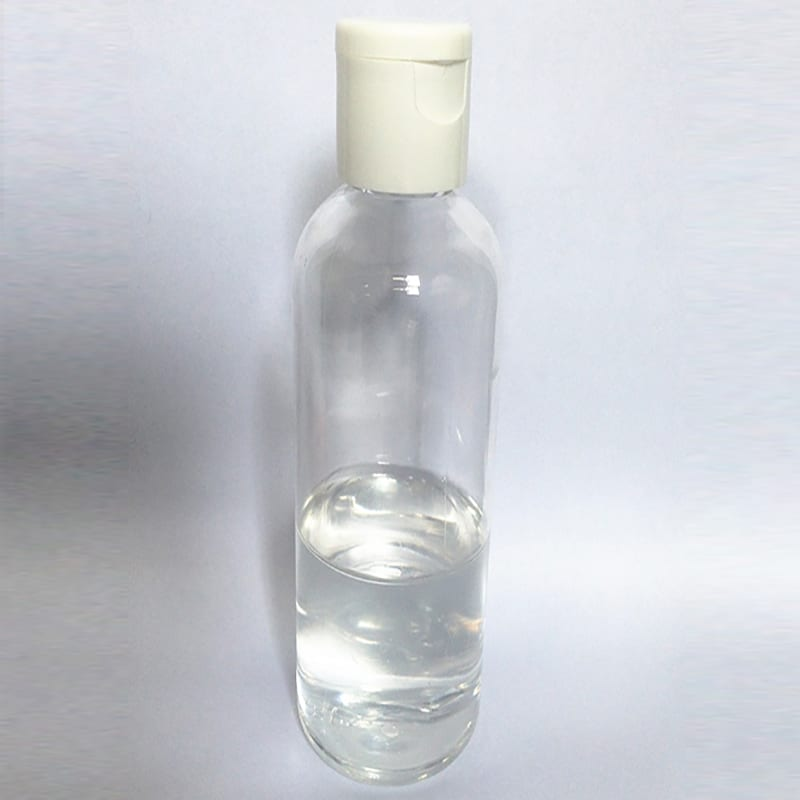 wholesale long lasting moisturizing balancing nourishing facial toner water