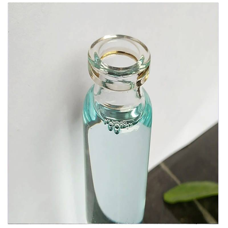 Hot New Products Body Lotion Private Label -